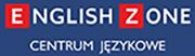 ENGLISH ZONE Centrum Językowe – Kleosin | Białystok | Niewodnica | Juchnowiec | Wasilków | Supraśl